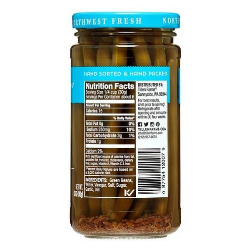 Breakfast Granolas for sale   In Stock   eBay